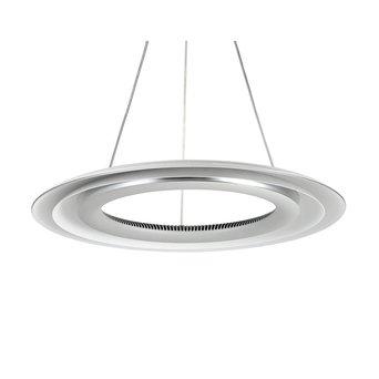 Louis Poulsen Louis Poulsen F+P 550 | Hanglamp