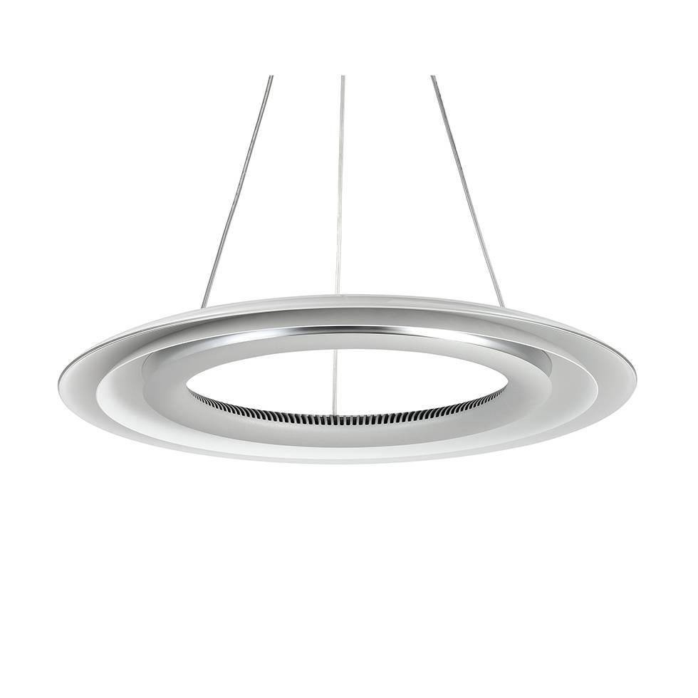 Louis Poulsen F P 550 Pendant Light