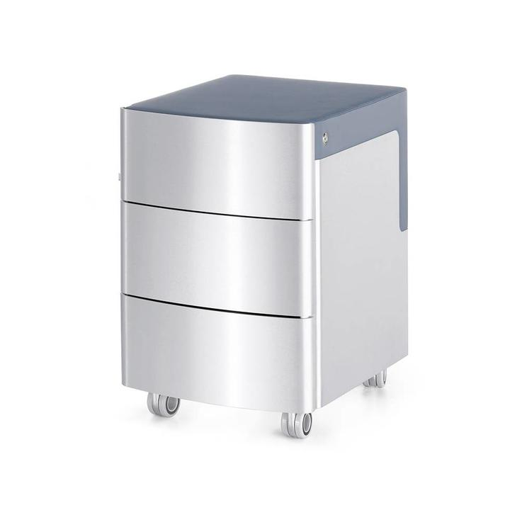 Interstuhl Silver | Drawer unit