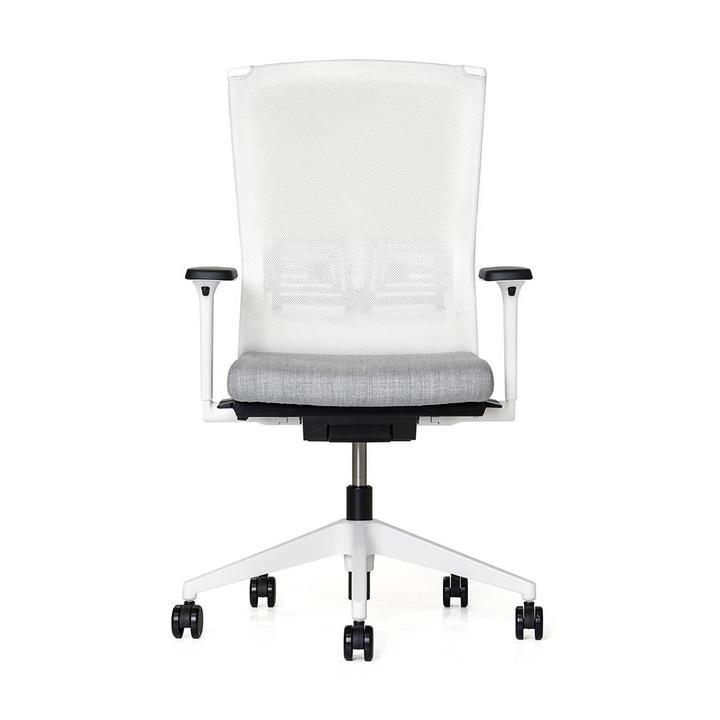 Haworth Dynaflex 5660 | Office chair