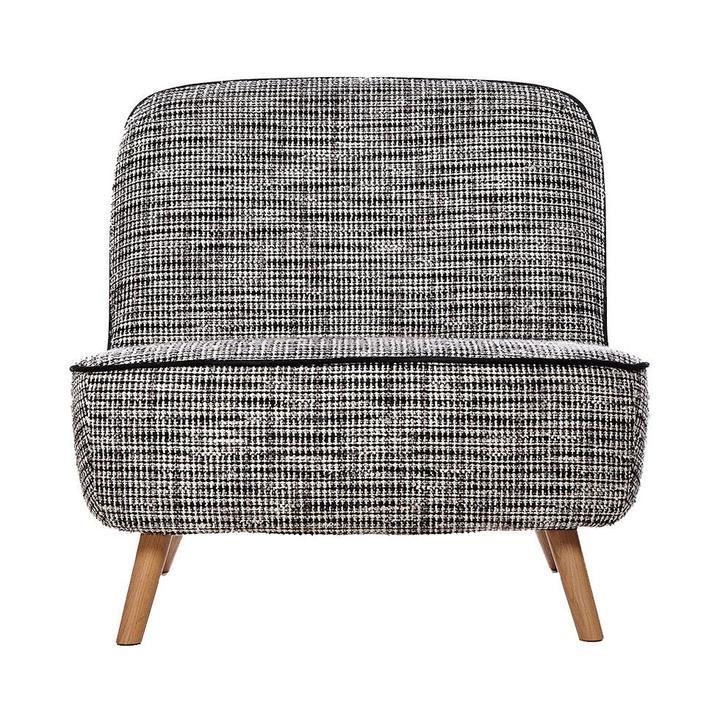 Moooi Cocktail Chair