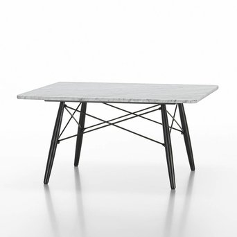 Vitra Vitra Eames Coffee Table