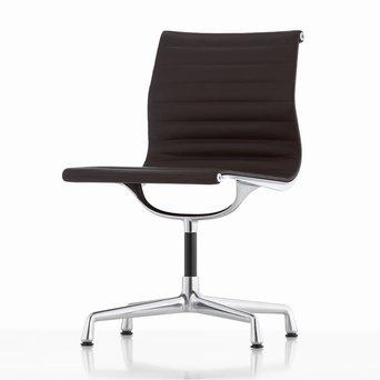 Vitra Vitra Aluminium Chairs EA 101 / 103 / 104