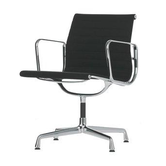 Vitra Vitra Aluminium Chairs EA 105 / 107 / 108