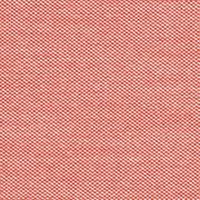 OUTLET | Arco Sketch Plus | Aluminium | Red Steelcut Trio 526