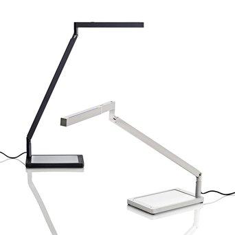 Luceplan Luceplan Bap LED   Schreibtischleuchte