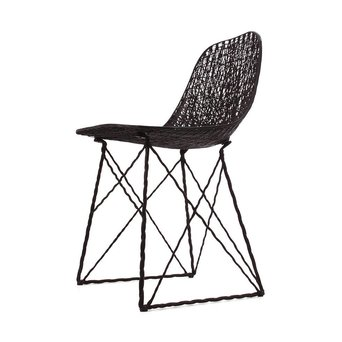 Moooi Moooi Carbon Chair