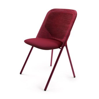 Moooi Moooi Shift Dining Chair