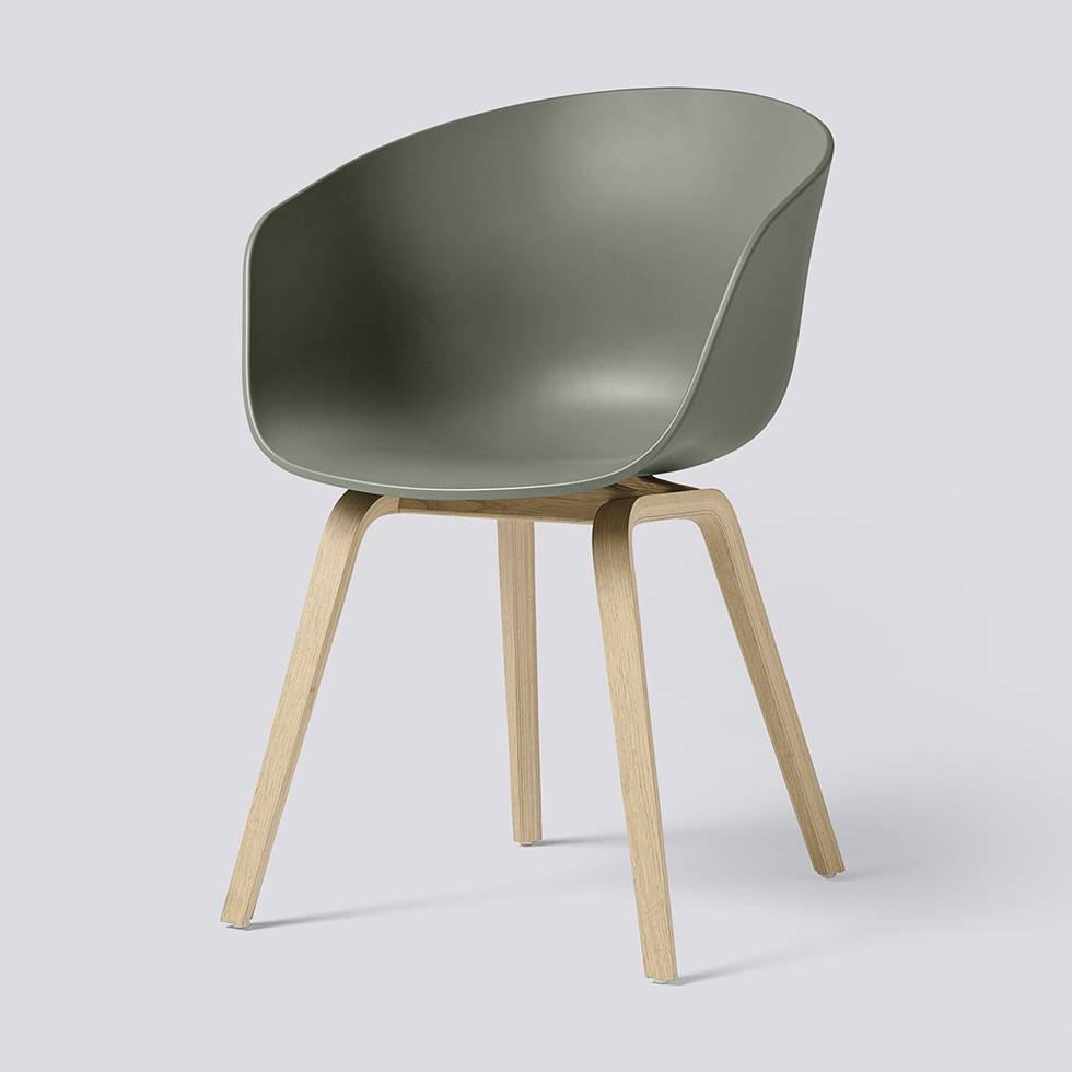 About A Chair Hay.Hay Hay About A Chair Aac 22