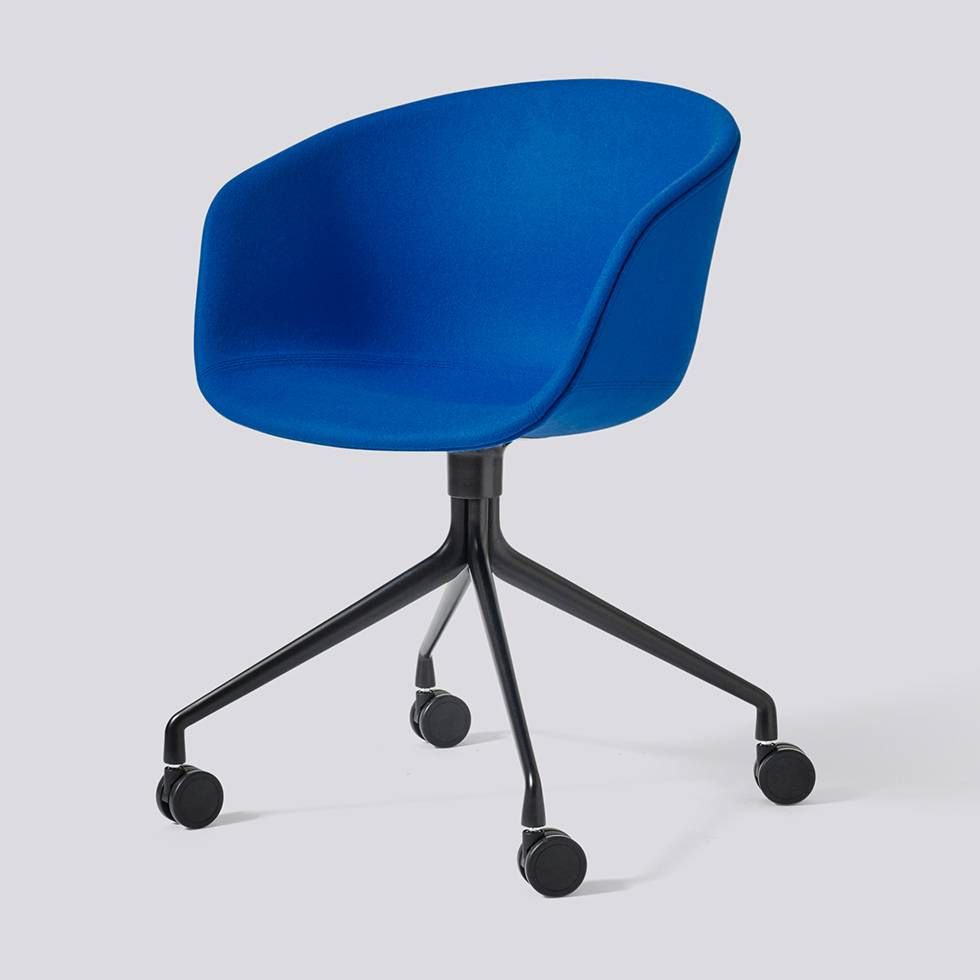About A Chair Hay.Hay Hay About A Chair Aac 25