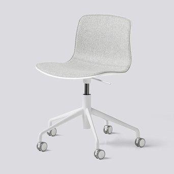 HAY HAY About A Chair / AAC 50 | Vorderseite bezogen