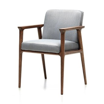 Moooi Moooi Zio Dining Chair