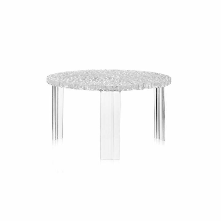 Kartell Kartell T-Table - Workbrands