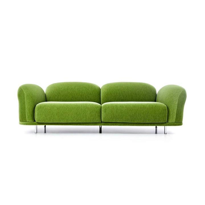 Moooi Cloud Sofa
