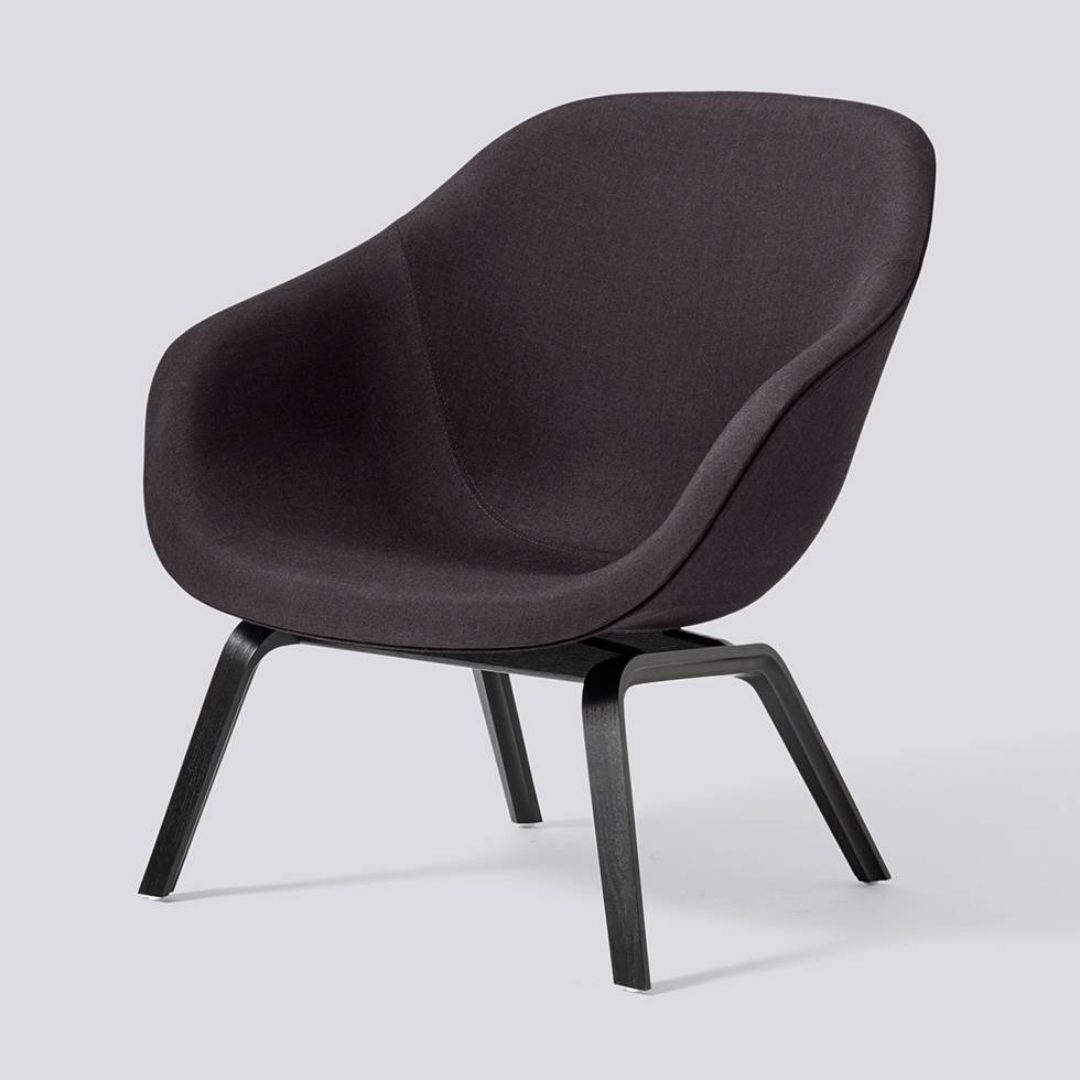 Admirable Hay Hay About A Lounge Aal 83 Ibusinesslaw Wood Chair Design Ideas Ibusinesslaworg