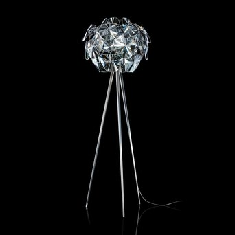 Luceplan Luceplan Hope | Ø 72 cm | Floor lamp