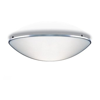 Luceplan Luceplan Trama | Ceiling light