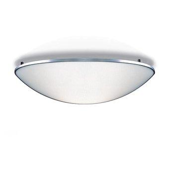 Luceplan Luceplan Trama | Plafondlamp