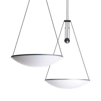 Luceplan Luceplan Trama | Pendant light