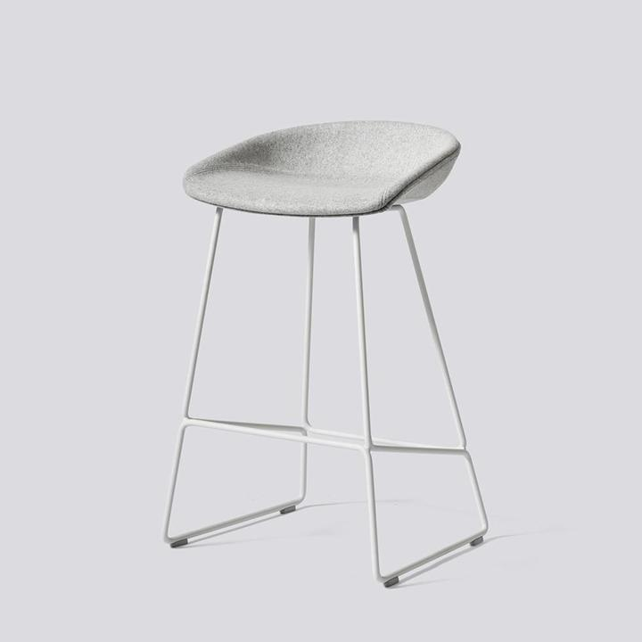Incredible Hay Hay About A Stool Aas 39 Low Andrewgaddart Wooden Chair Designs For Living Room Andrewgaddartcom