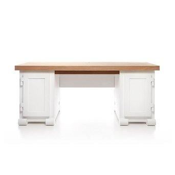 Moooi Moooi Paper Desk 180