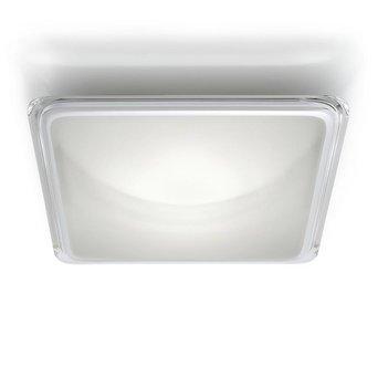 Luceplan Luceplan Illusion   Plafondlamp