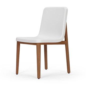 Classicon Classicon Sedan Chair