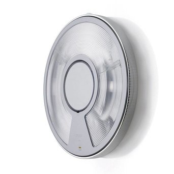 Luceplan Luceplan LightDisc | Wall light
