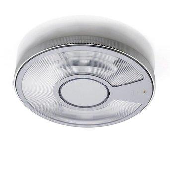 Luceplan Luceplan LightDisc | Ceiling light