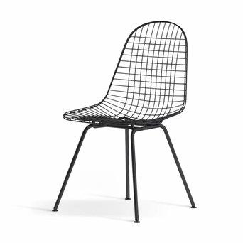 Vitra Vitra Wire Chair DKX