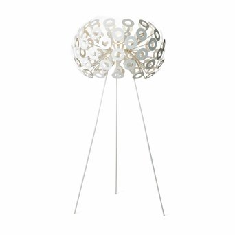 Moooi Moooi Dandelion   Floor lamp
