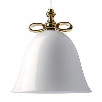 Moooi Moooi Bell