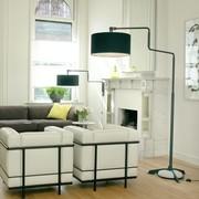 Functionals Swivel | Vloerlamp