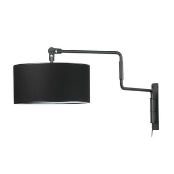 Functionals Swivel | Wall light