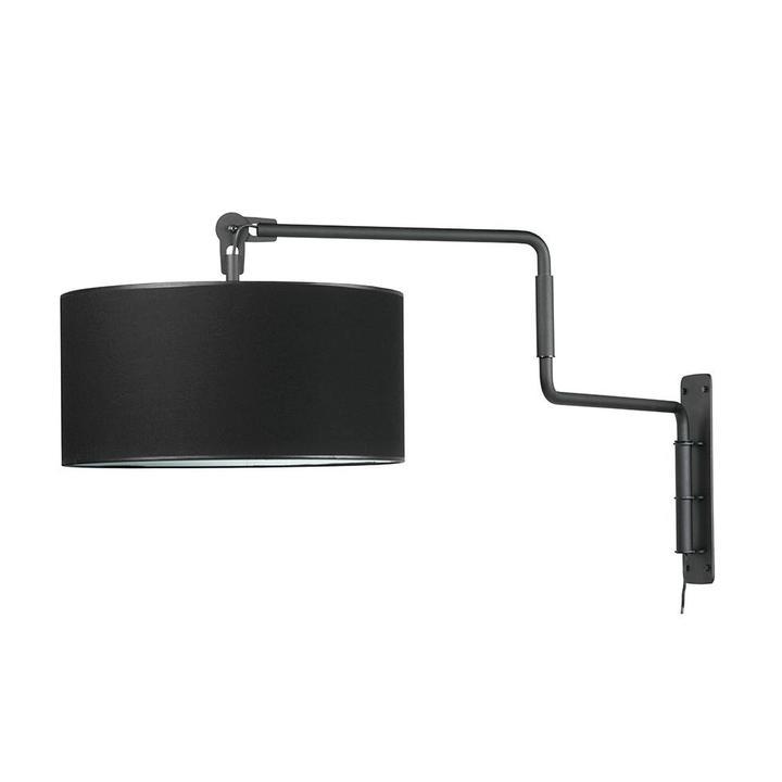 Functionals Swivel | Wandlamp