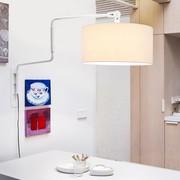 Functionals Swivel   Wall light