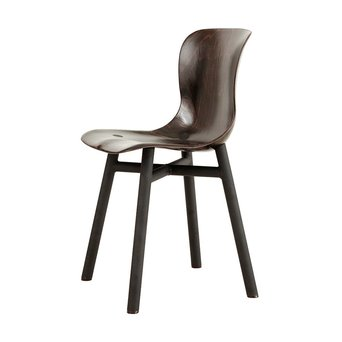 Functionals Wendela Chair