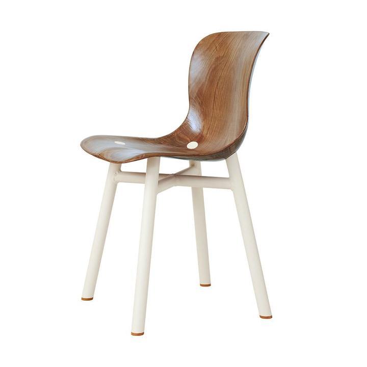 Functionals Wendela Chair