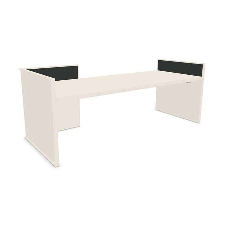 Bulo DESK   Desk