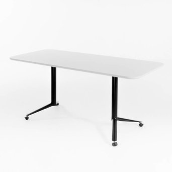 Bulo Bulo KEI | Meeting table rectangular