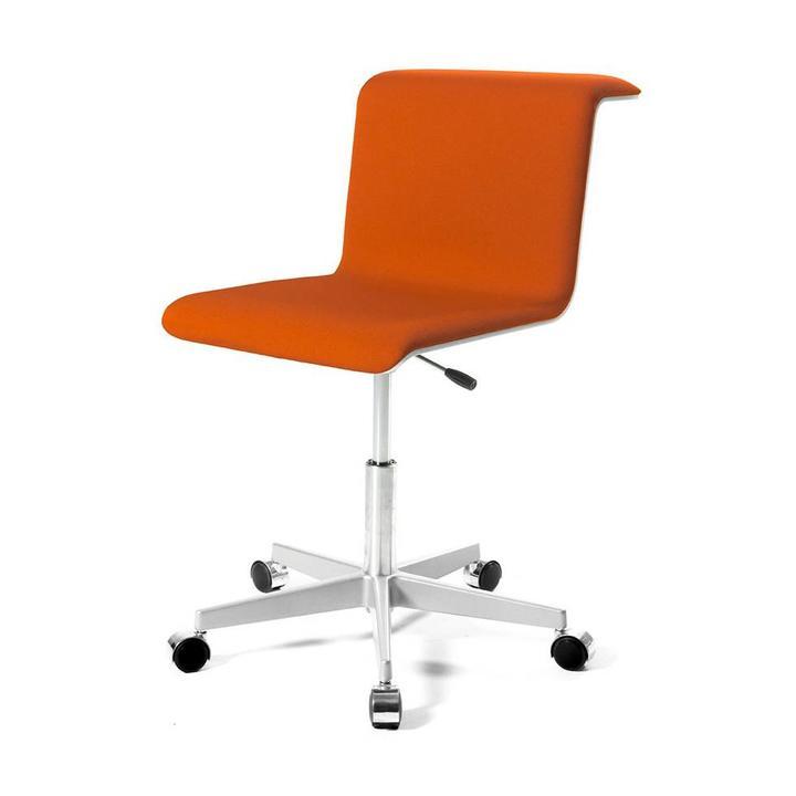 Bulo TAB Chair | Bureaustoel