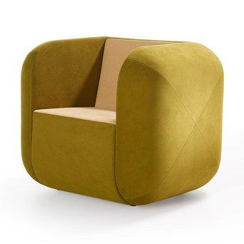 Artifort Artifort Apps | Lounge chair