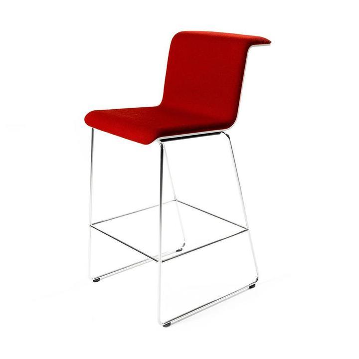 Bulo TAB Chair | Barhocker