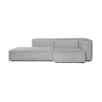 HAY HAY Mags Soft Sofa | 2,5-Zitsbank | Combinatie 3
