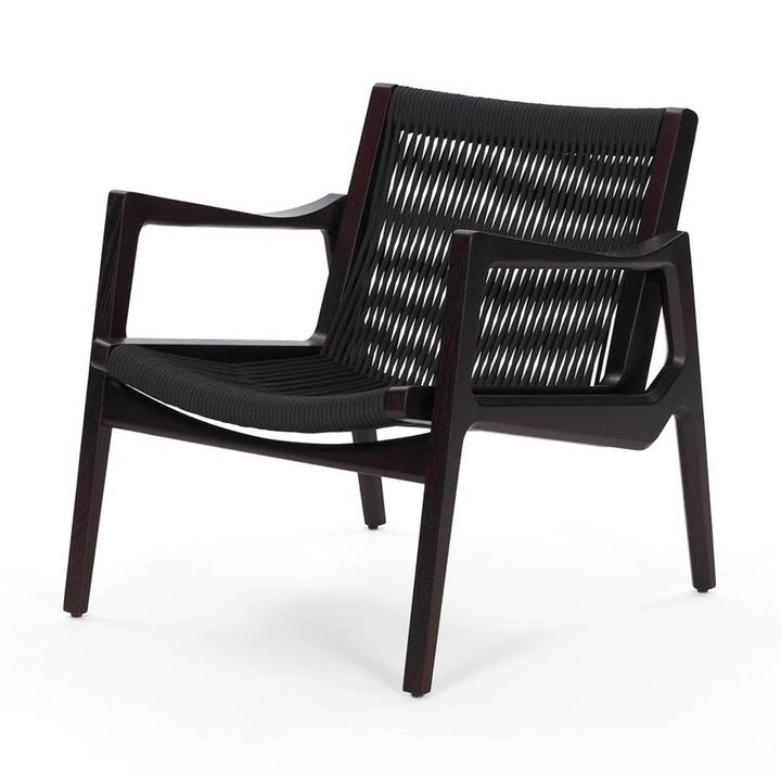 Classicon Sedan Lounge Chair | Kordel