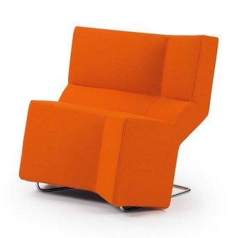 Classicon Classicon Chaos Chair