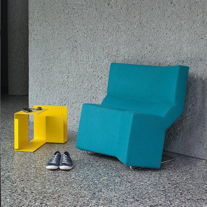 Classicon Chaos Chair
