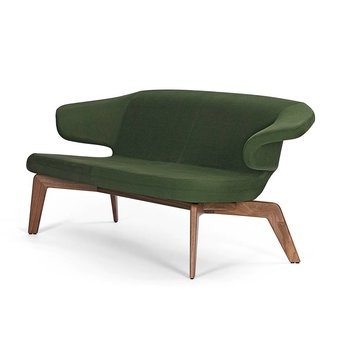 Classicon Classicon Munich Sofa
