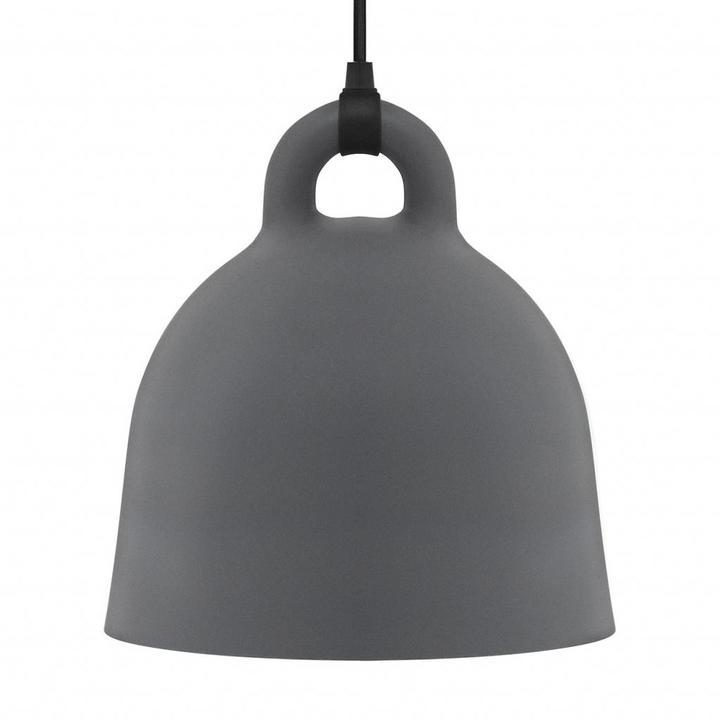 Normann Copenhagen Bell