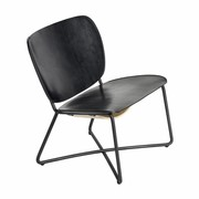 Functionals Miller Lounge Chair